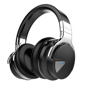 ᐅ Les 7 Meilleurs Casques Audio Sans Fil à Moins De 100
