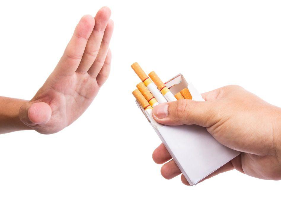 5 conseils pour arr ter de fumer le mag conso - Arreter de fumer progressivement ou d un seul coup ...