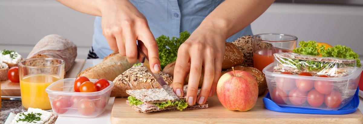 15 aliments coupe faim pour grignoter sans grossir le - Aliment coupe faim qui ne fait pas grossir ...