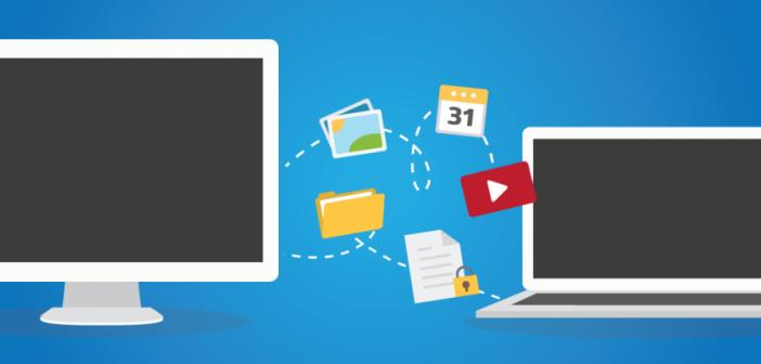 22/02/2017· Documents, images, vidéos, il nous arrive de devoir envoyer de gros fichiers. Dans le cadre de nos activités professionelles, nous sommes aménés à partager des données sensibles ou importantes, avec un collaborateur, un partenaire, un client ou un fournisseur.