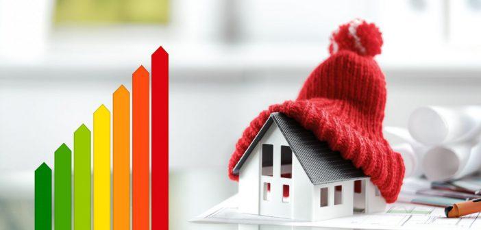 Comment faire des conomies d nergie dans une habitation le mag conso - Faire des economies d energie ...
