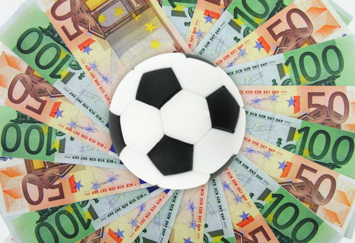 comment gagner de l argent sur les paris sportifs