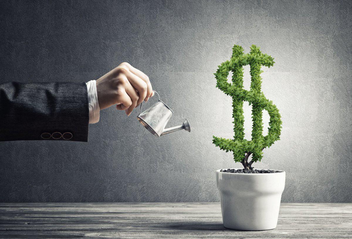 investir immobilier 10000 euros