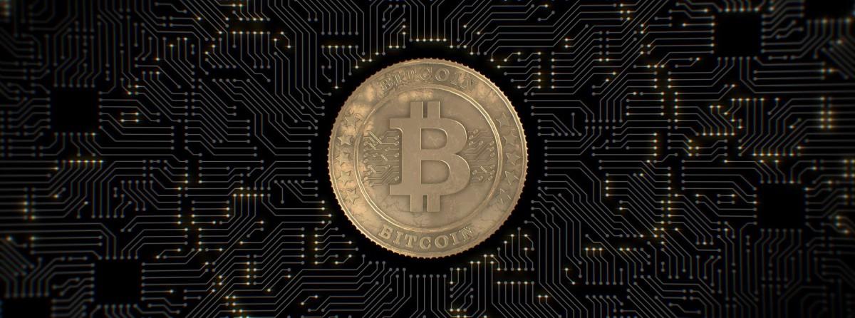 Comment investir dans la crypto cardano