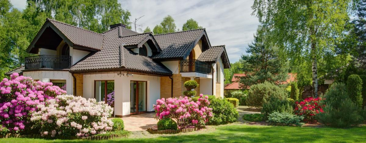 comment n gocier le prix d 39 une maison le mag conso. Black Bedroom Furniture Sets. Home Design Ideas