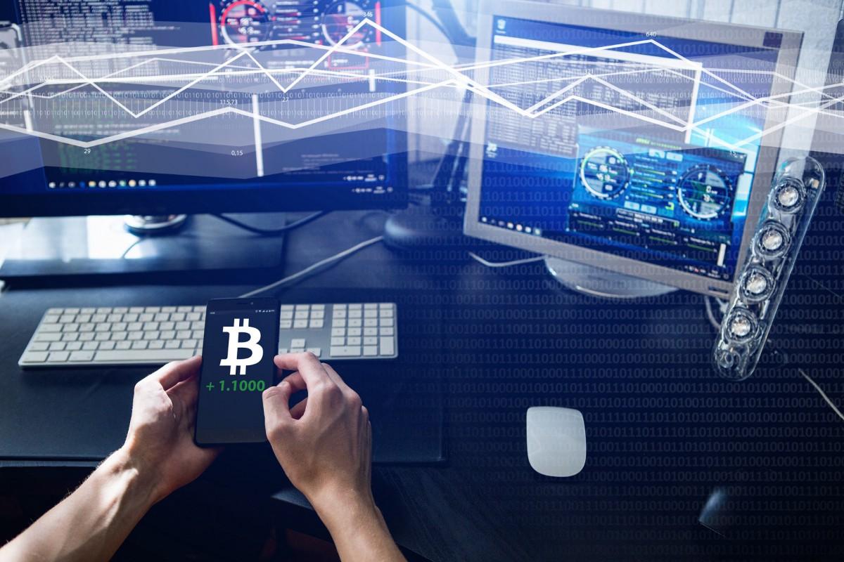 Investir dans des bitcoin avis