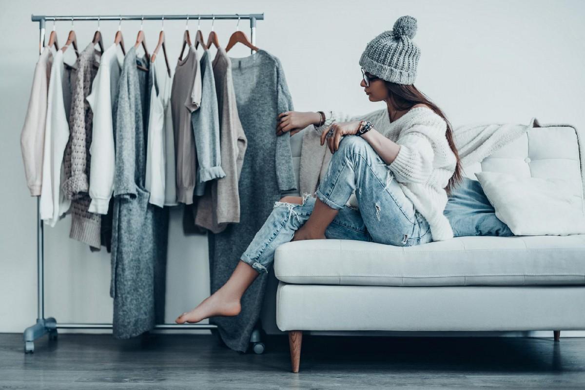 huge discount 37a4d abb12 quelles-chaussures-porter-avec-une-robe-pull.jpg