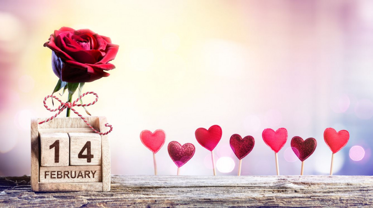 Combien De Rose Pour La St Valentin 20 idées de cadeaux à offrir pour la saint valentin - le mag