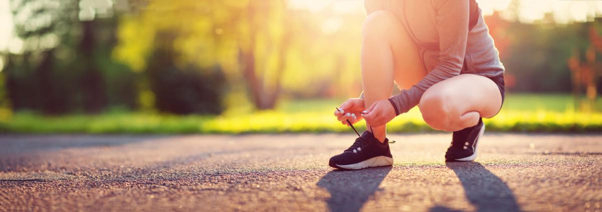 Quelles chaussures Nike choisir pour courir ? - Le Mag Conso